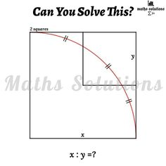 Geometry Problems, Maths Solutions, Science, Puzzles, Learning, School, Math Word Problems, Report Cards, Gaming