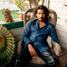 Image result for sayid jarrah actor