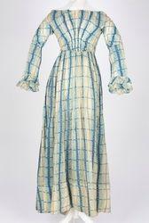 KJole, dress, robe 1840-1850 Dress To Impress, Dresses With Sleeves, Long Sleeve, Fashion, Dress, Moda, Sleeve Dresses, La Mode, Gowns With Sleeves