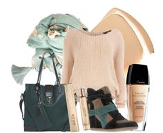 """29"" by lienok1 on Polyvore"