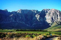 Bloggers Reveal Top SA Destinations - Part 4