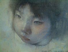 Works | Atsuko Goto – Portfolio