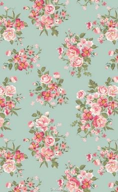 rose, flowers, and pink image Flower Phone Wallpaper, Iphone Wallpaper, 504 Pick Up, Cute Wallpapers, Wallpaper Backgrounds, Printable Scrapbook Paper, Floral Printables, Traditional Wallpaper, Decoupage Paper
