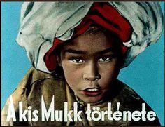 A kis Mukk története Film Strip, Youtube, Books, Movie Posters, Libros, Film Poster, Filmstrip, Book, Popcorn Posters