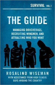 theguide-for-guys.jpg Counsellor's pick