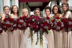 Lauren + Patrick MARRIED!!! – Lyndsey Sullivan Photography – Little Rock Wedding Photography » lyndseysullivanphotography.com