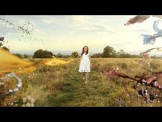 Persil - Whatever life throws
