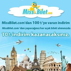 www.missbilet.com