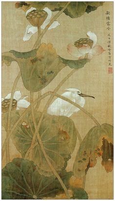 Чэнь Будда