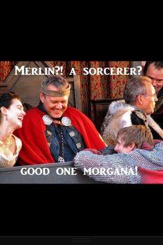 1754 Best That Show Merlin images in 2018   Merlin fandom, Merlin