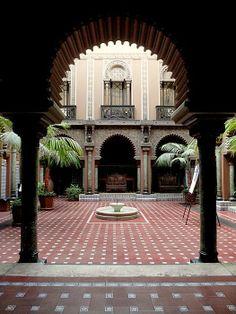 Alverca (Palacio) - Perto de Vila Franca de Xira