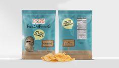 food packaging back에 대한 이미지 검색결과