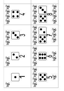 jeux de Uno