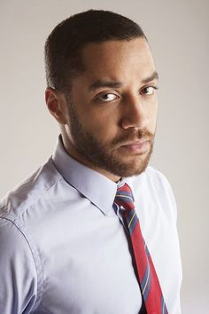 Samuel Anderson born 1982 is an English actor He is perhaps best known for playing Danny Pink in the BBC scifi series Doctor Who and Daniel in the si Doctor Who Cast, Doctor Who 2005, All Doctor Who, Sheila Reid, Twelfth Doctor, Clara Oswald, I Like Him, Bbc America, Dalek