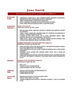 Professional Profile Examples Amazing Flow Chart How To Start A Resume  Resume Genius  Resumes .