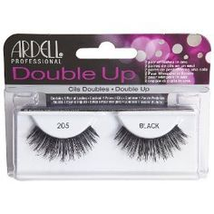 cf7cd3f8ba5 Ardell Double Up Ardell Lashes Double Up 203, Ardell Lashes 203, False  Lashes,
