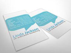 GRAPHISME - + de 400 design de cartes de visite ! : Blog Shane