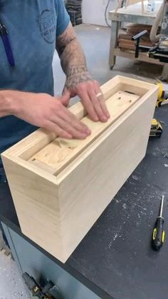 #Repost @woodworking @desing #woodwork #wooden #wooddesign #woodworking #carving #woodporn #woodwork_feature #reclaimedwood #handmade #carpentry #joinery #woodworkingskills #woodcraft #joint #handmade #wood #timber #carpenter #craftsman #woodcut #woodworkingtools #finewoodworking #woodworker #woodworkingtips #woodcutshop #woodhouse #powertools #woodlovers #popularwoodworking #woodworking_art #finewoodworking