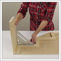 Dog Steps by Build Basic www.build-basic.com - Step 8