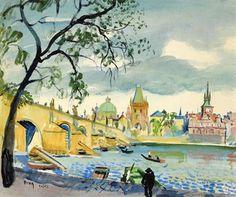 Oskar Laske : Galerie bei der Albertina New York, Portrait, Albertina, Pictures, Painting, Prague, Horseback Riding, Artworks, Photos