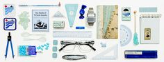 The Warby Parker story, mission and products are amazing!!!!!    Beckett in Aqua Tonic – Warby Parker Summer Crystals