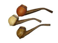 Items similar to Smoking pipes Wooden pipe carved tobacco smoking pipes Long pipe Wood pipes Tobacco pipe Wood pipe Carved smoking pipes Tobacco pipes on Etsy Tobacco Pipe Smoking, Smoking Pipes, Long Pipe, Wooden Pipe, Natural Wood, Hand Carved, Carving, Smoke, Etsy