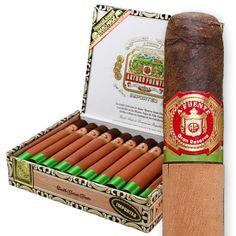 arturo fuentes Cigar | Arturo Fuente Double Chateau Maduro Cigars - Corona Cigar Company