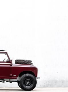 Painstakingly restoring Land Rovers with an obsession for detail and a commitment to the essentials. Handmade in Lisbon Background Images Hd, Editing Background, Picsart Background, Mustang Wallpaper, Jeep Wallpaper, Jeep Scout, Cool Car Drawings, Land Rover Series 3, Creative Instagram Photo Ideas