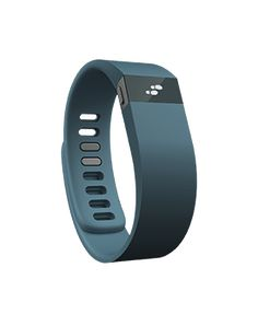 Fitbit Force - I want one of these to track my exercise and especially to see how well I am sleeping, and wake me up through vibrations instead of jarring alarm noises!