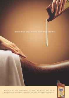 Pronto | #ads #marketing #creative #marketing #pubblicità #spot #brand #comunicazione Seguici su www.victoriapartners.it