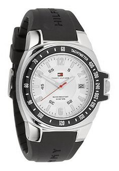 9 Best Tommy images in 2018 | Tommy hilfiger watches, Tommy