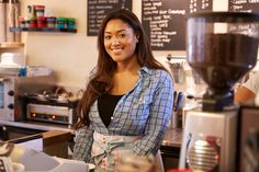 3 Women Starting A Small Business