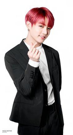 Foto Jungkook, Foto Bts, Bts Photo, Maknae Of Bts, Jungkook Oppa, Bts Bangtan Boy, Jung Kook, Busan, Jikook