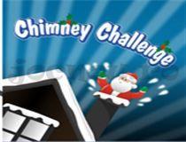 Provocare de Craciun Online Games, Challenges