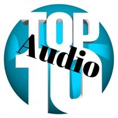 Blog post at Caffeinated Book Reviewer : In 2014 I added audiobooks to my many methods of reading, and I am enjoying the ride. Below you will find my top ten listens in 2014. Grab s[..]