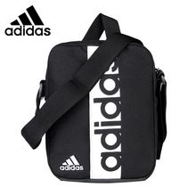 Like and Share if you want this Original New Arrival 2017 Adidas Unisex  Handbags Sports Bags 404489e7e1c48