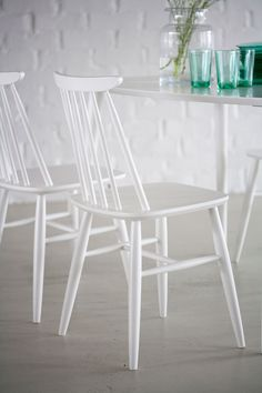 Interior Design, Chair, Kitchen, Room, Helsinki, Inspiration, Furnitures, Decorating Ideas, Home Decor