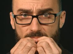 In the latest episode of Vsauce, host Michael Stevens explores the science of awkwardness and why some people are more prone to it than others. The episode looks at how concern for one's social beh...