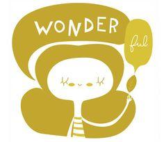 yes it is...wonderFul