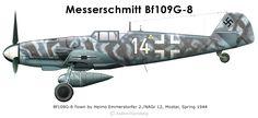 Displaying Bf109G-8_White-14_NAG12_1200.jpg