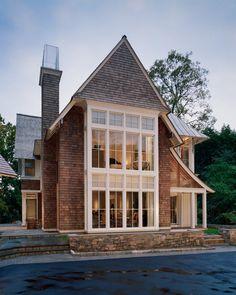 GC90 | Joeb Moore & Partners Architects LLC