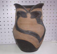 Resultado de imagen para trabajos en ceramica con arcilla