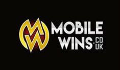 No matter whether you're new to gambling or an experienced player, you will love the superb quality of MobileWins Casino games. Top Online Casinos, Best Online Casino, Best Casino, Casino Reviews, Casino Bonus, Casino Games
