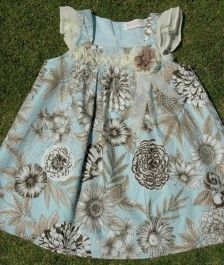 Saw this dress as pre-sale on Vann & Liv Facebook page:  https://www.facebook.com/pages/Vann-Liv/122968894433662    LOVE <3, LOVE <3, LOVE <3!!!