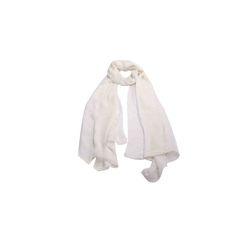 Echarpe Off White com Lantejoulas #echarpes #lenços #lenço #scarf #scarfs