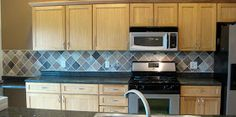 S/E Backsplash: How It Works