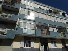 Fantástico T2 em Vialonga – Vila Franca de Xira | 100% Financiamento! | Imóveis em Portugal