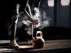 7 Brutal CrossFit Workouts that Are Worth the Pain fitness motivation,fitness,fitness motivation quotes,fitness inspiration,fitness tips & workouts Fitness Workouts, Fitness Diet, Mens Fitness, Fun Workouts, Health Fitness, Fitness Shirts, Planet Fitness, Fitness Goals, Woman Fitness