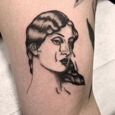 fine line crying lady tattoo by in melbourne, australia. Third Eye Tattoos, Melbourne Australia, Tattoos For Women, Claire, Crying, Photo And Video, Eyes, Lady, Instagram