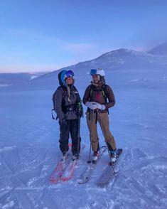 Ski And Snowboard, Snowboarding, Ski Girl, Ski Touring, Ski Season, Davos, Snow Skiing, Teenage Dream, Photos